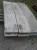 Körplåtar galv L 2000 Br 300 Hj 110 mm gods 11 (3)