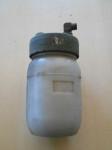 Frysskyddsbehållare Spritburk m fäste (1)