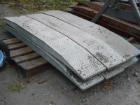 Körplåtar galv L 2000 Br 300 Hj 110 mm gods 11 (1)
